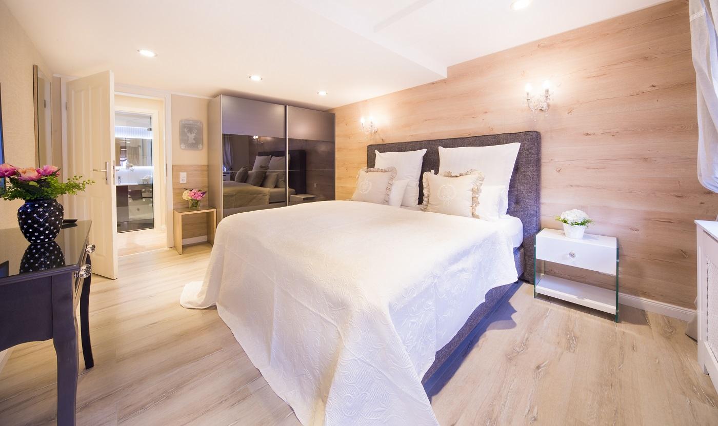 Tv Im Schlafzimmer | Badezimmer U0026 Wohnzimmer, Schlafzimmer
